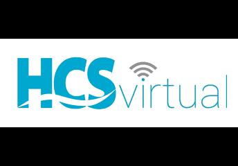**HCS Virtual Students**