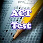 January 24, 2017 and February 14th Plan for Student Success on the ACT (2 Day Training) High School Math and Science