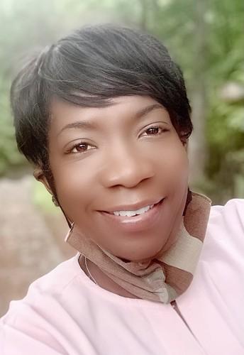 Mrs. Tonya Ricks, Media Specialist
