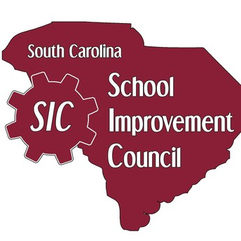 congratulations to chapin middle sic!