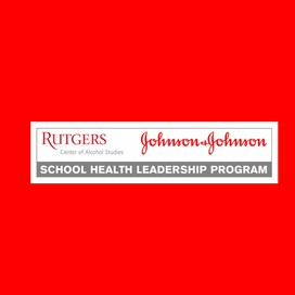 Johnson & Johnson School Health Leadership Program profile pic