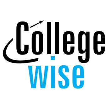 COLLEGE WISE