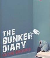The Bunker Diary By: Kevin Brooks