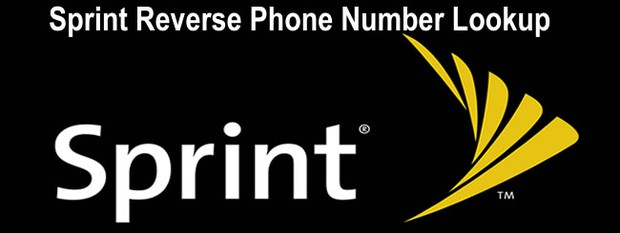Look Up Number >> Sprint Reverse Phone Number Lookup Smore Newsletters For Business