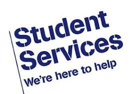 Equipo de Servicios Estudiantil