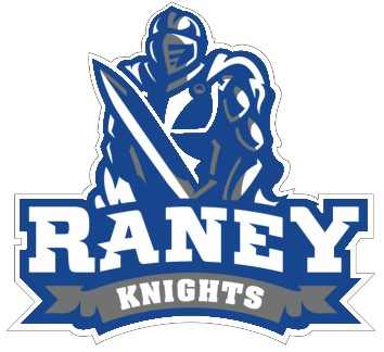 Raney Knights profile pic