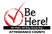 September Awareness Month