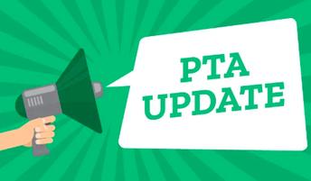 WHS PTA News: