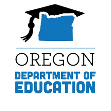 Oregon State Assessments Opt-Out Form