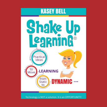 Shaking Up the Learning: From Static to Dynamic