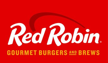PGMS SPIRIT NIGHT AT RED ROBIN:
