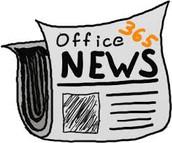 Office News