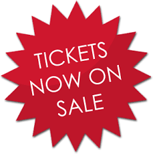 Fall Fest 2019 Ticket Sales Are Open!