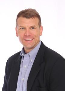 Dave Nagel, Facilitator