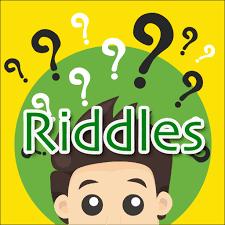 Ramsey Riddles