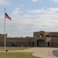 Lake Denoon Middle School