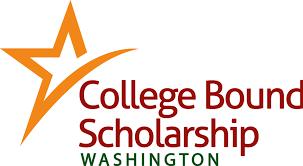 College Bound Scholarship Washington