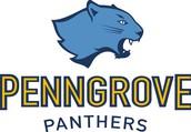 Penngrove Elementary School