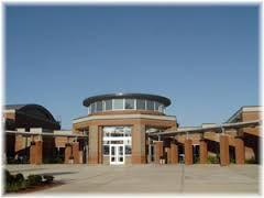 Elkins Pointe Middle School