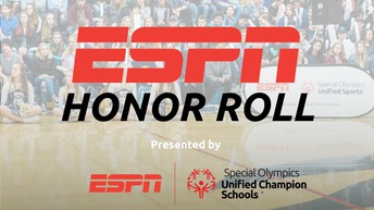 ESPN Coming to FHS!