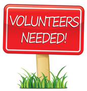 Volunteers Needed for 6th Grade Field Trip