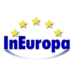 INEUROPA SRL profile pic