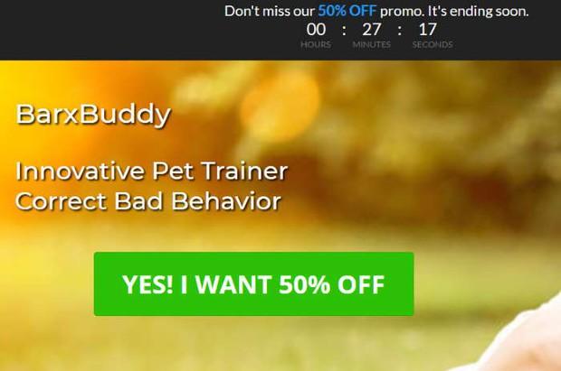 buy Barx Buddy