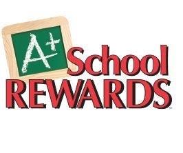A+ School Rewards - GIANT