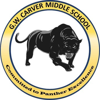 G.W. Carver Middle School