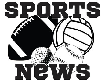 Fall sports begin this week