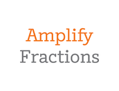 Looking to help your students conquer fractions?