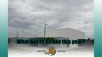 What will PE be like this year?