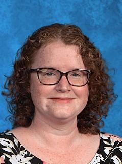 Mrs. Czarnik