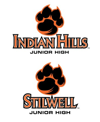 Indian Hills, Stilwell Athletics & Activities