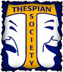 Inductions will be held in conjunction with Theater Awards, May 24th from 6-8 in the MPR