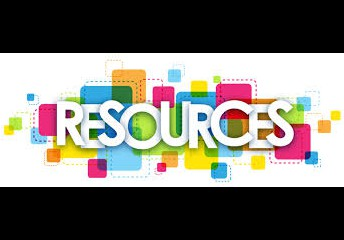 Community Resources  and Local Information