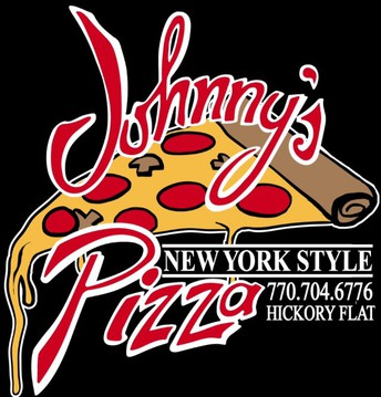 Johnny's Pizza (Spirit Nights and PTA Calendar)