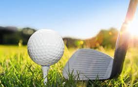 PHS Boys Golf Wins the League Pennant, SCL Tournament!