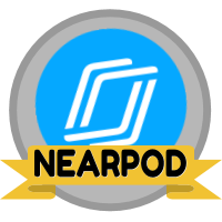 District NearPod Subscriptions and Trainings