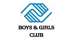 Boys & Girls Summer Program
