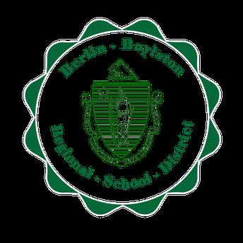 Berlin-Boylston Regional School District- CONTACT US!