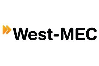It's Time To Talk About West-MEC!!