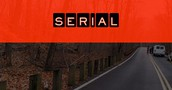 Serial Podcast: Episode One