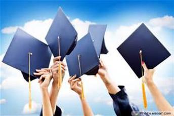 Attention Seniors:  It's Scholarship Season