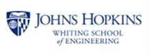 Biomedical Engineering Innovation for High School Students