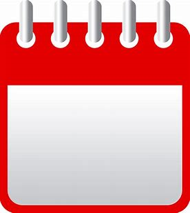 Reminder--Student Schedules--Available are Available on Portal