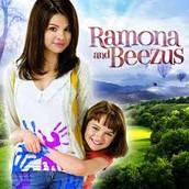 After School Movie
