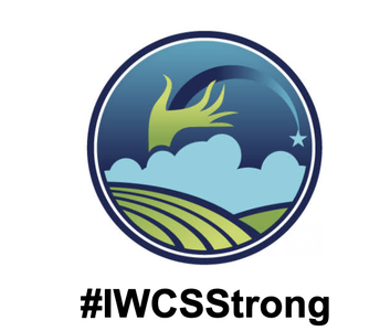 IWCS to Celebrate Resiliency One Year after School Closings Across Virginia