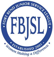 Fort Bend Junior Service League Volunteer Scholarships