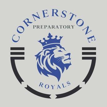 CornerStone Preparatory School